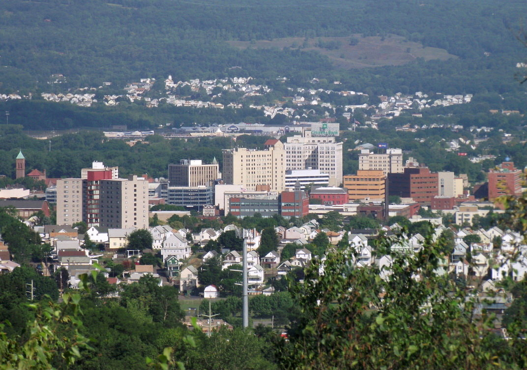 Wilkes_Barre_Downtown