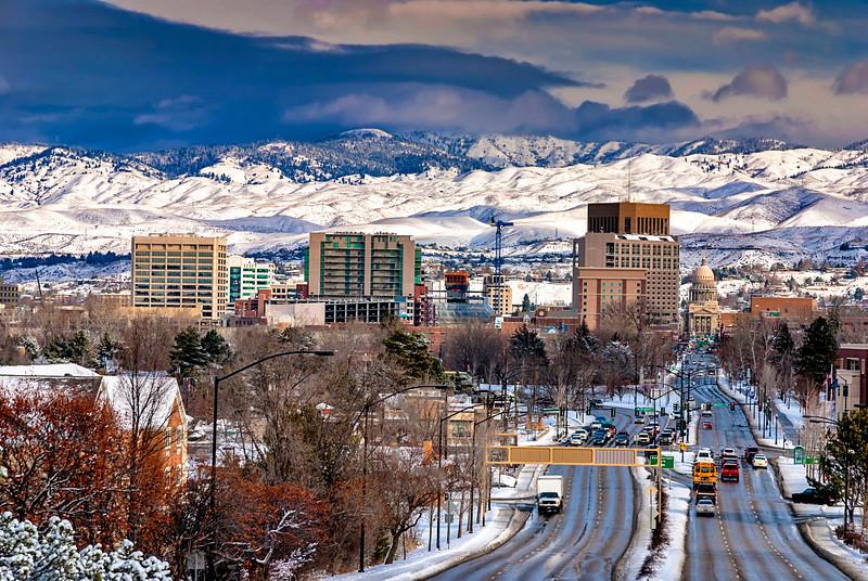 Boise Winter1-L