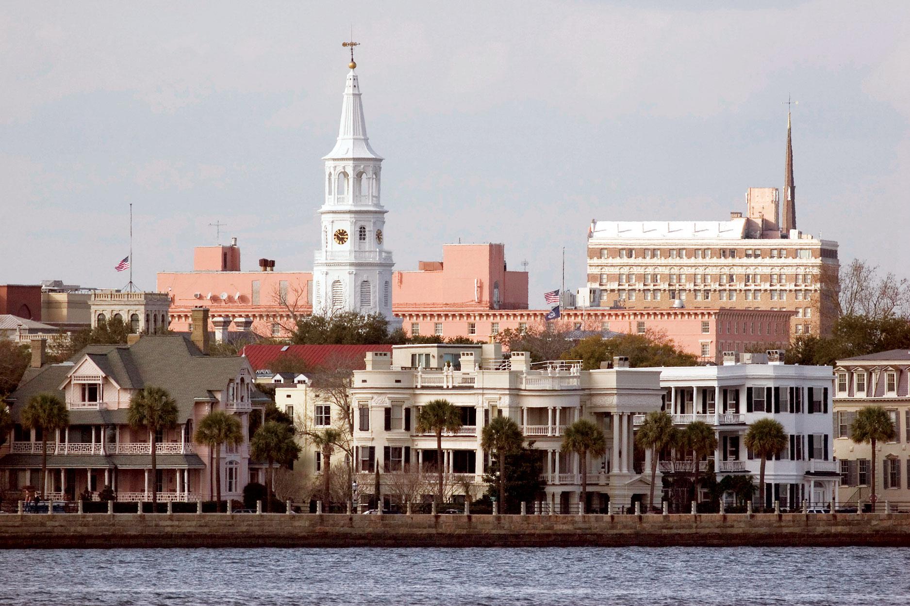Charleston_Skyline (1)