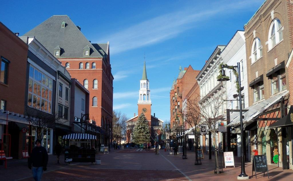 Church_Street_Burlington_5