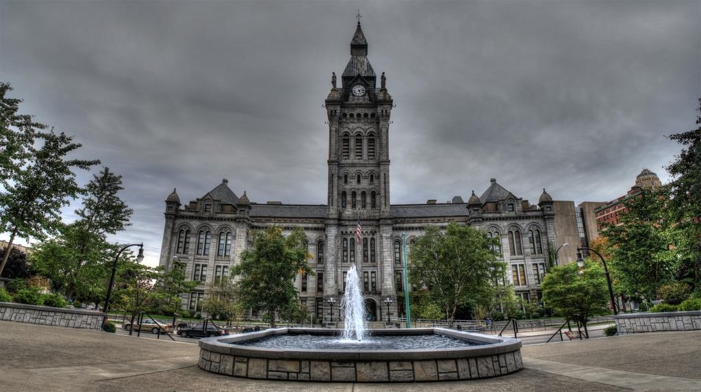 County_and_City_Hall,_Buffalo_NY