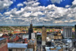 beautiful-day-birds-eye-view-of-buffalo-ny-and-surrounding-areas-michael-frank-jr