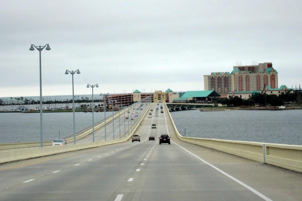 road-to-biloxi-ms