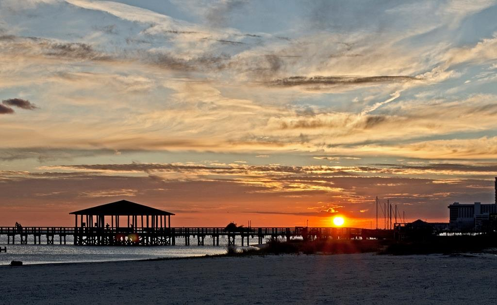 sundown-in-biloxi