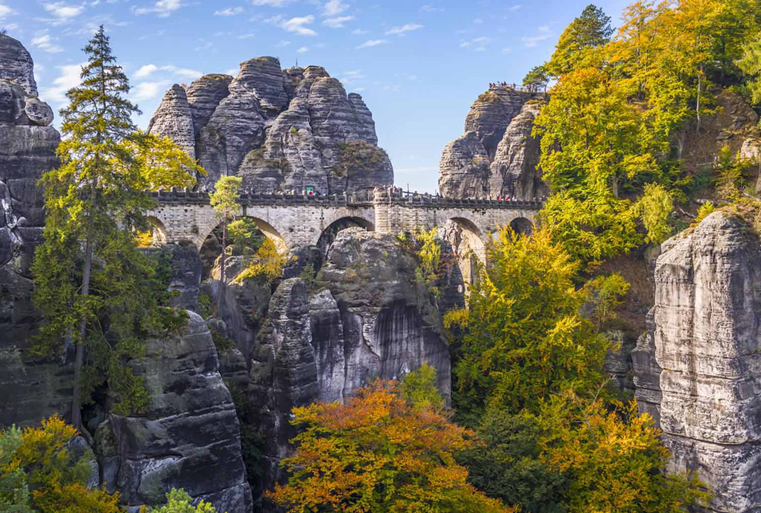 1.bastei-bridge