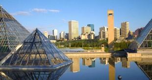 Edmonton-Muttart-Conservatory