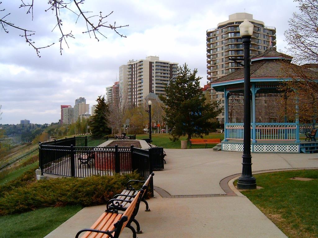 Edmonton_area_007