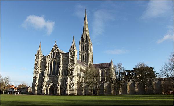 Salisbury-EN