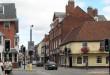 Salisbury,_England_01