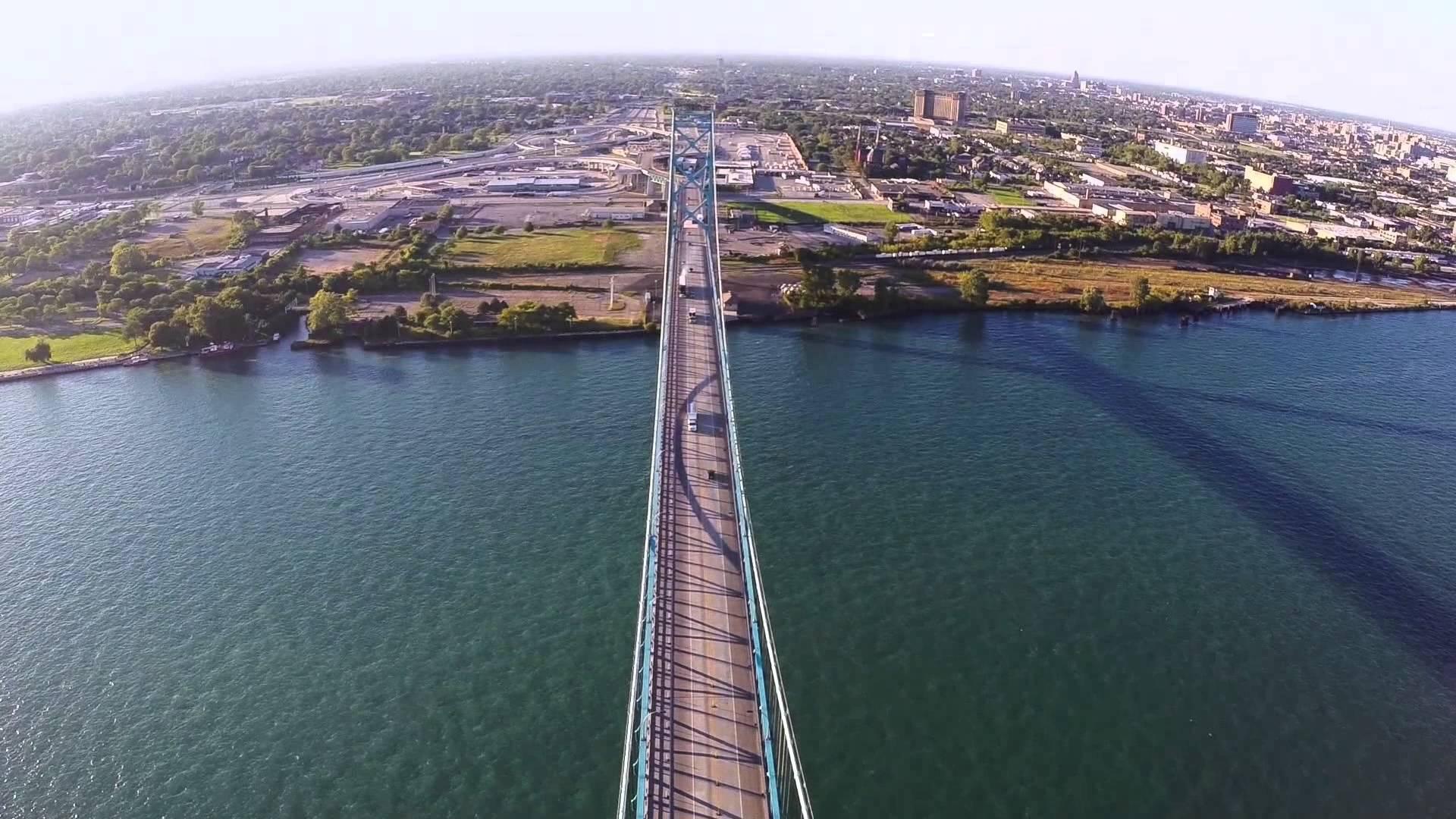 Windsor-bridge