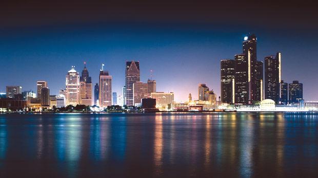 Windsor-view-night