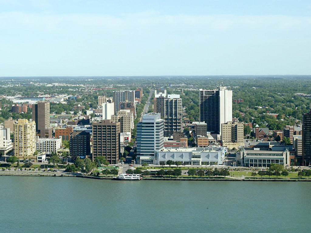 hook up in windsor ontario Distance between london and windsor in miles and kilometers driving distance and how to go from london, ontario to windsor, ontario 119 miles / 191 km, driving time 2 hours 7 mins.