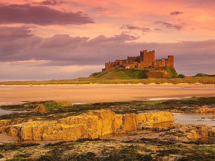 Northumberland England (1)
