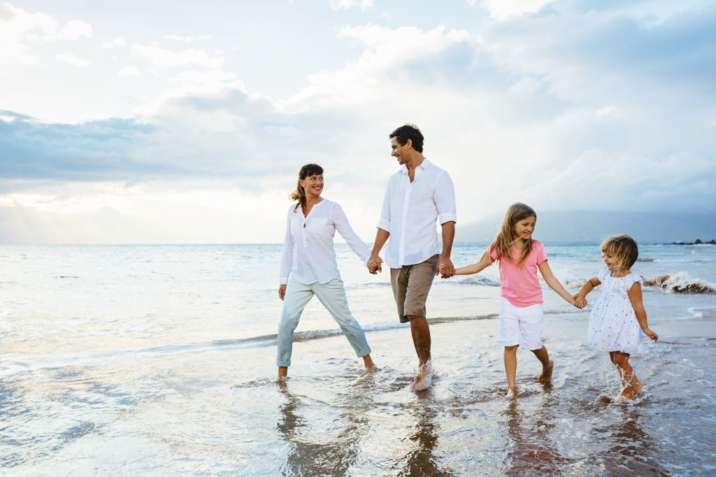 7-Practical-Tips-for-a-Family-Vacation