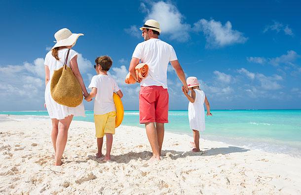 Family-Vacation-Tips