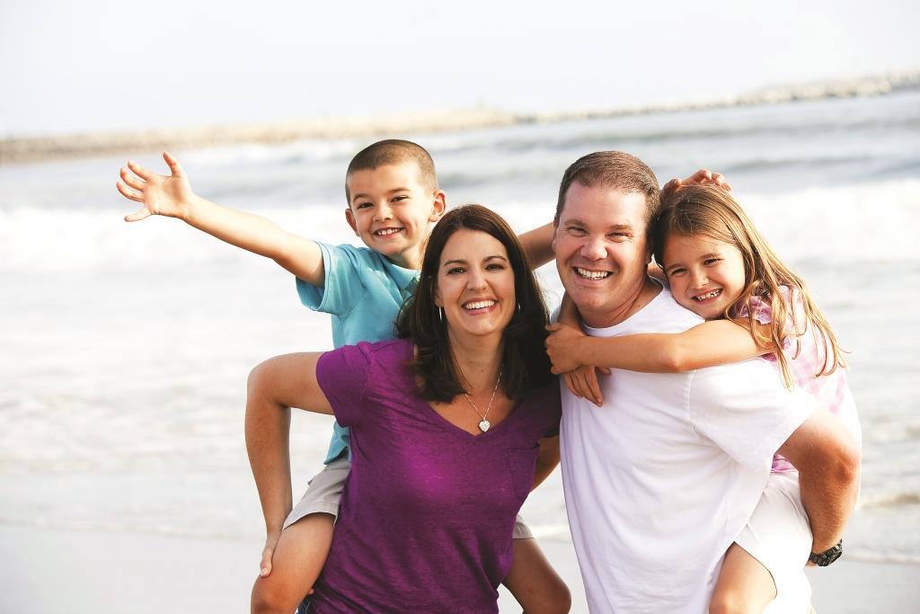enjoy-family-photo