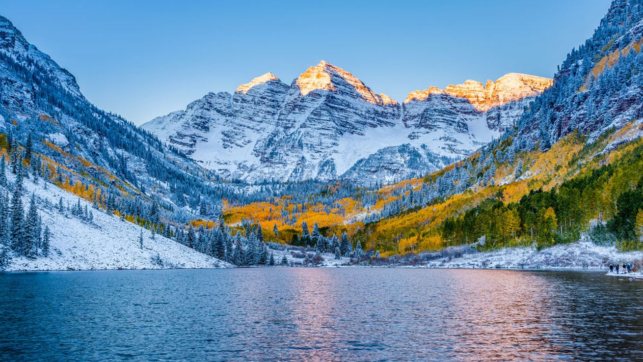 aspen-colorado-curbed.0.0