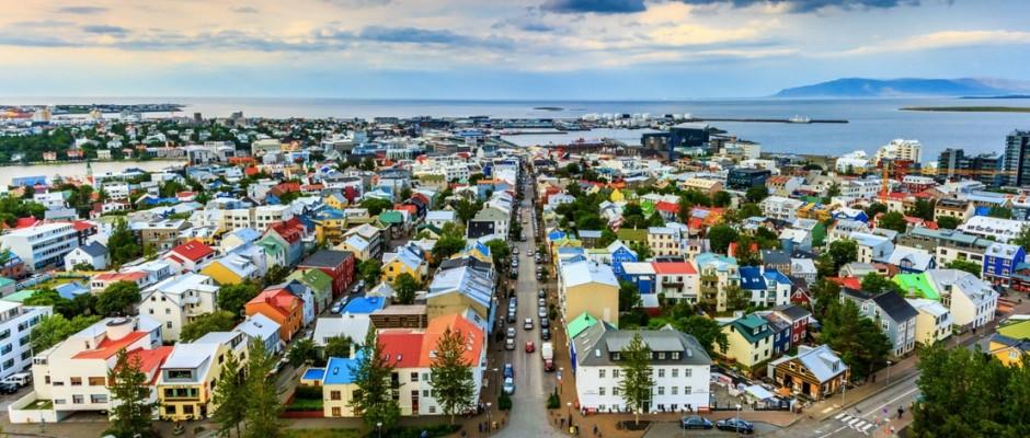 reykjavik-940x400