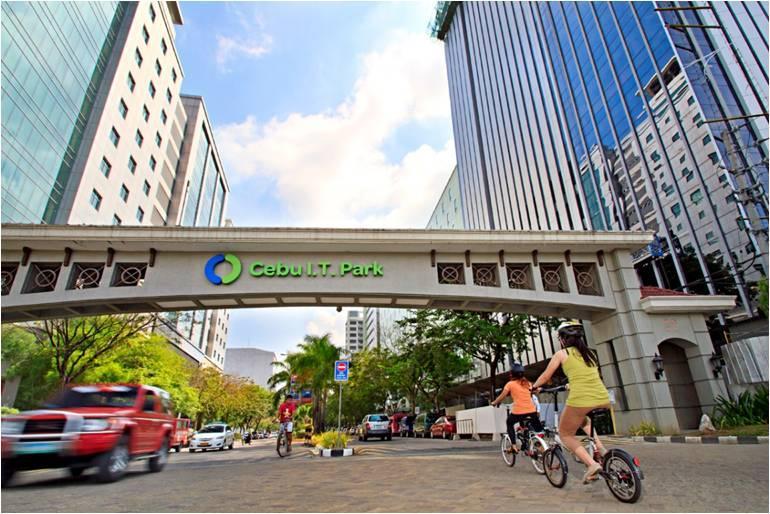 5 Must Visit Destinations In Cebu Philippines Tourist Destinations
