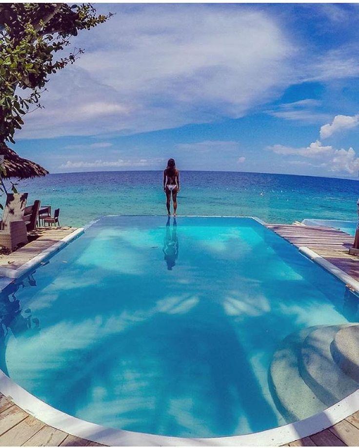 5 must visit destinations in cebu philippines tourist for Best beach travel destinations